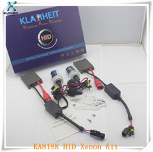 Promotion!!! latest xenon bulb 12v 35 35w motorcycle