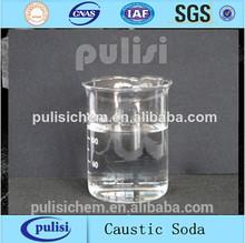 liquid price caustic soda flakes lye prices