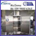 De aire equipo descongelado/máquina/15898896363 sala