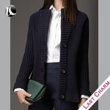 best office uniform designs for women new style
