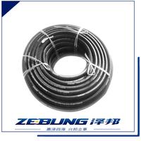 fuel & oil rubber hose