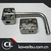 oem precision stainless casting /precision cast auto parts
