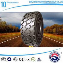 good quality radial otr tire 16.00r25 23.5r25 20.5r25 14.00r25 17.5r25 for sale