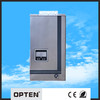 pump removable Ionic Boiler (Hydroheat) Electrical Boiler (BERIL)
