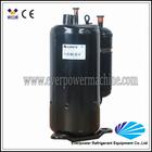 Brand Gree refrigeration compressor inverter r134a rotary compressor