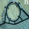 replace oem epdm plate heat exchanger gasket