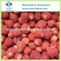 venda de morangos congelados nomes de frutas vermelhas