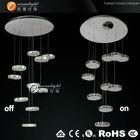 led decorative serial lights, home decor led lights, led decorative pendant lighting OM88146-10
