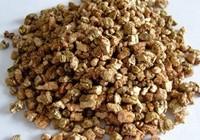 construction grade vermiculite+china shiiazhuang mining