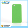 for iphone 4 back cover glass housing