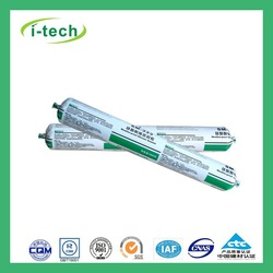 590ml weather proof silicone sealant suppliers SM-333