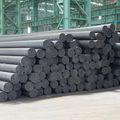Acero 1045/1045 precio de acero