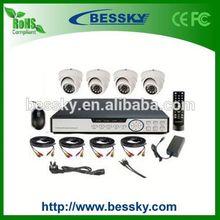 camera half case BE-9604H4IB60