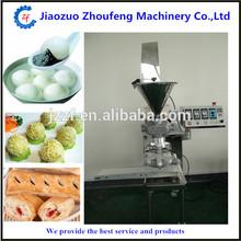 Novo modelo Snack Food incrustantes máquina para venda ( skype : peggyzf1 )