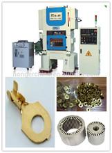 Closed door punch machine, hydraulic press machine,CE