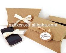 Personal Care Industrial Use and Embossing,Matt Lamination,Stamping,UV Coating,Varnishing Printing Handling craft paper soap box