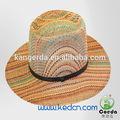moda para hombre de sombrero de copa