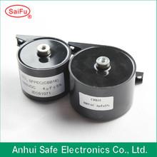 10uf 63v snubber capacitor