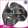 Aliexpress cabelo peruano raw não transformados virgem cabelo peruano virgem peruano feixes de cabelo