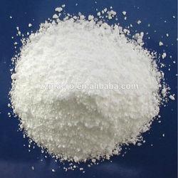 Hot export sales chemical Calcium Chloride Dihydrate Food Grade