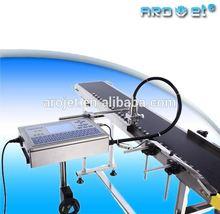 High Precision D-007 pens and mug screen printing machines