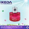rose air freshener perfume wholesale dubai for car