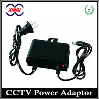 Best Price For CCTV Camera 12V 2A AC Adapter Waterproof