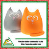 Soft Toys Microbead Stuffed Cat Toy China Cheap Wholesale