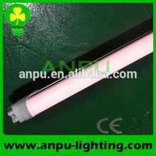 T8 LED guangzhou led tube TUBE