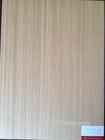 TEAK reconstruction wood veneers