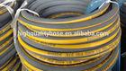 high quality fire retardant hose fire resistance hose