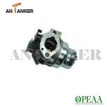 high qualtiy spare parts for gcv 135 carburetor for lawnmower spare parts