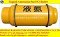 precio de amoníaco líquido