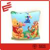 custom food cushion pad