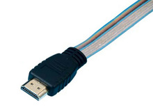 uk beer distributors hdmi to hdmi 1.4 supplier