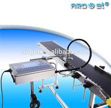 High Precision D-007 printing press names
