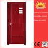 high quality wood door jamb