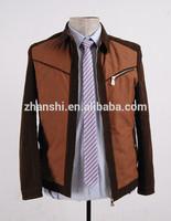 European Style High Quality Men's Casual Sport Blazer