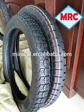 hot sale motorcycle tires 3.00-17 4 wheel motorcycle tire