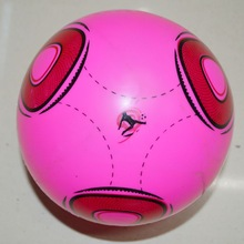 Logo Branded wholesale inflatable balls