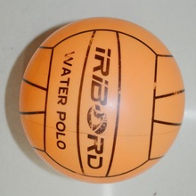 Newest custom fashionable wholesale inflatable balls