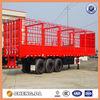 10t cargo truck trailer dimensions, small cargo trailer , cargo trucks trailer for sale
