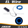 2013 Alibaba Factory Price High Bright EL Wire,Flowing EL Wire,Cheap EL Wire Online Shopping