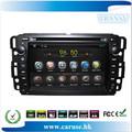 شاشة سعوية الروبوت نقية 4.22 راديو السيارة gps dvd للجي ام سي يوكون/ تاهو 2007---- 2012