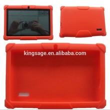 "universal tablet case,8"" kids tablet case,8"" android tablet case"