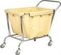 venda quente qualidade superior moda carrinho para transporte de mercadorias