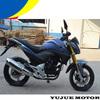 Best racing motorcycles 250cc