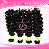 Unprocessed Extensions Distributors Online Sale top quality virgin philippines hair