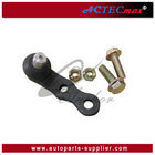 Stainless Steel Small Ball Joints