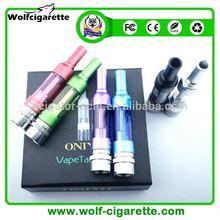 Hot Design Oniyo Mini Disposable Ecigarette/Jacksonville Mini Disposable Ecigarette Manufacturer